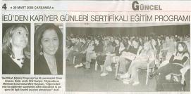 290306-gazetem-ege-haber-1-bolum