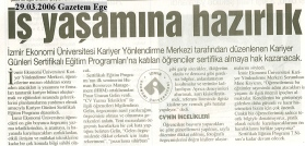 290306-gazetem-ege-haber-2-bolum